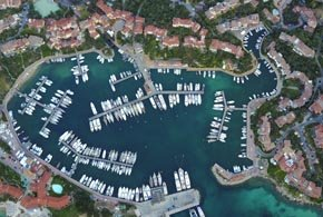 Yacht Charter Check-out Procedure